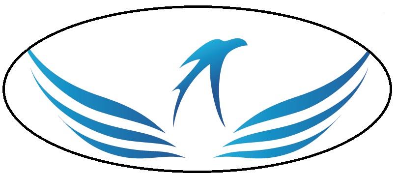 adler_logo-002-klein