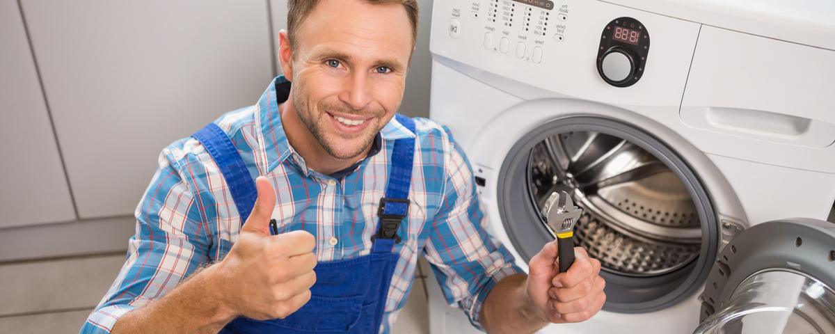 waschmaschine reparieren adler reparaturservice berlin. Black Bedroom Furniture Sets. Home Design Ideas